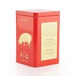 Чай «Год свиньи» от Newby