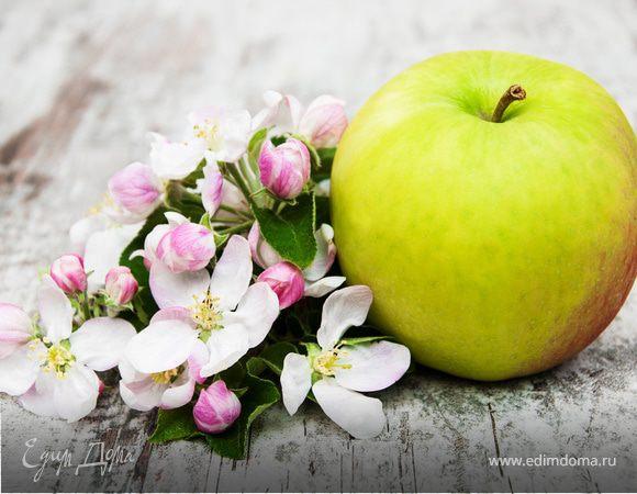 Montale — Цветочная кулинария