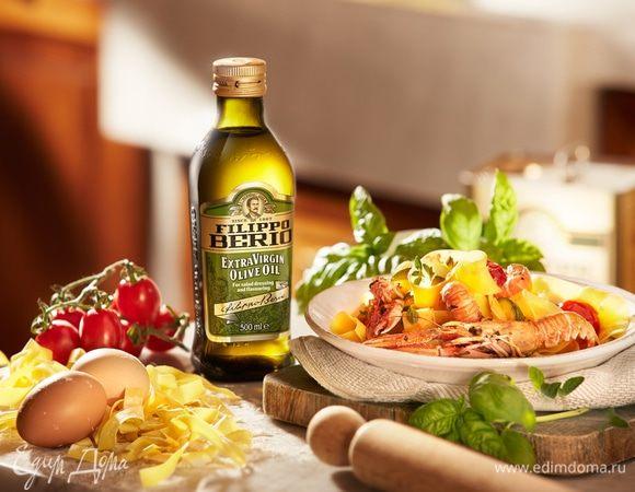 Конкурс рецептов «Вкусно и с пользой»