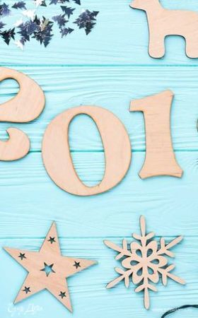 Конкурс мастер-классов «Новый год ручной работы» на «Высоцкая Life»