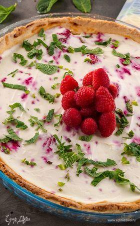 Конкурс рецептов «Домашняя кухня» с Faberlic