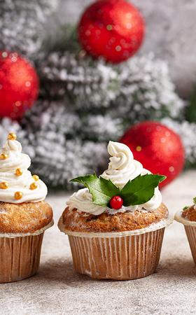 Конкурс рецептов «В Новый год Hochland делает нас ближе»
