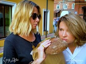 Нижний Новгород: сыр и хлеб! Большая дегустация и приятные сюрпризы | Мне это нравится! #120