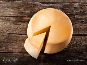 День сыров Латвии
