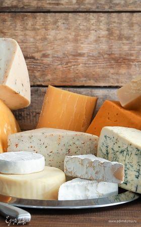 Фестиваль сыра в Бра (Италия)