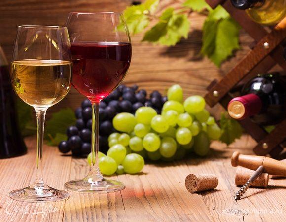 Национальный день вина Молдовы