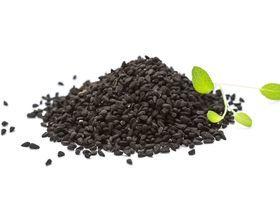 Калинджи семена