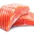 лосось филе ТМ «Магуро»