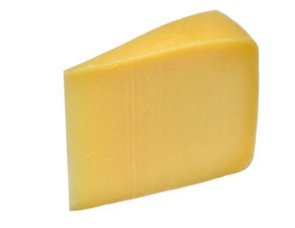 Сыр гойя