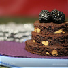 Brownies(не совсем классические)