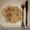 Персидский рис