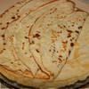 Курник: пирог со сложной начинкой