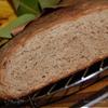 Ржаной хлеб(с закваской)-Стариный Русский рецепт.
