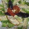 Салат «Необыкновенный»