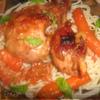 Курица по-итальянски в томате (pollo in italiano in salsa di pomodori)