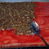 Ореховые уголки (Nussecken)