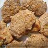 Печенье сладкоежкам, которые не хотят толстеть