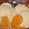 Мороженое Semifreddo