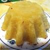 """Картофельные """"кексы"""" с грибной начинкой"""