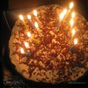 Торт для дедули)))