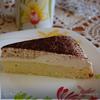 Венецианский торт
