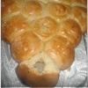 Печенье с личи