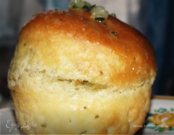Хлеб+сало=бутерброд