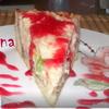 Тосканский рисовый пирог