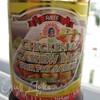 Курица с картошкой в соусе кешью в аэрогриле