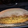 Кукурузный хлебушек