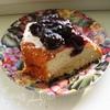 Ангельский торт «Angel cake» (маленькие хитрости)
