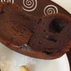 Брауни. Очень шоколадные