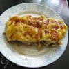 Пять блюд из курицы.№5 -Запеканочка