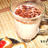 Какао на завтрак (экспресс метод)