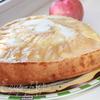 """Яблочный пирог """"Отличник"""""""