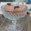 "Шоколадное мороженое ""HomeQueen Corporation"""