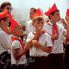 НАЗАД в СССР: Сливочный пломбир за 19 копеек