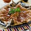 Угощаем черную водяную Змею: Карп в кисло-сладком соусе
