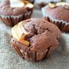 Славные шоколадные кексы
