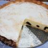 Творожный пирог от израильского лакомки