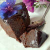 Неординарный шоколадный торт по рецепту мамули Джейми Оливера