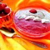 Десертный супчик