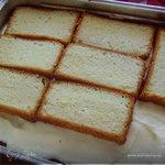 192367 ed4 square150