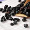 «Изюм» из черной смородины