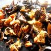 Паштет из печени и грибов