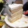 """Торт """"Молоко и Мед"""" от Кристины Тоси"""