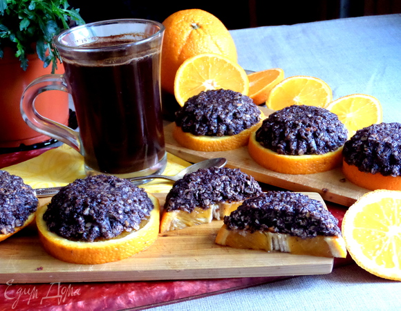 рецепт печенья в силиконовых формочках пошаговый рецепт с фото