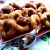 Пончики Советские с изюминкой