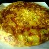 Испанская Тортилья (Tortilla Espangola)