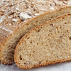 Зерновой пшенично-ржаной хлеб